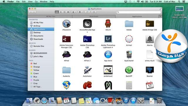 OS-X-Mavericks-screen